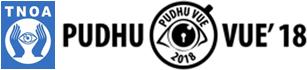 Pudhuvue 18
